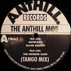 Imagem de 'Anthill Mob'