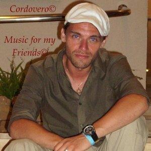 Bild för 'Cordovero'