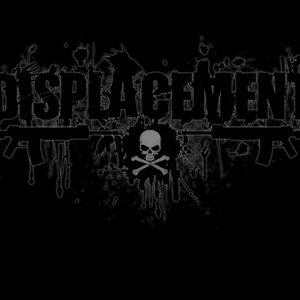 Bild für 'Displacement USA'