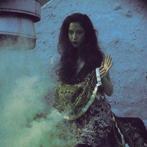 Image for 'Natalie Rose Lebrecht'