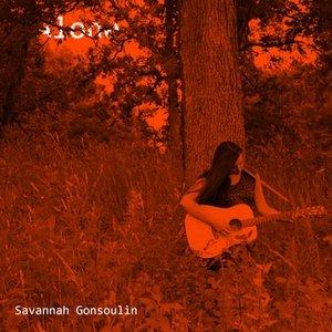 Image for 'Savannah Gonsoulin'