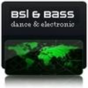 Image for 'Bsl & Bass'