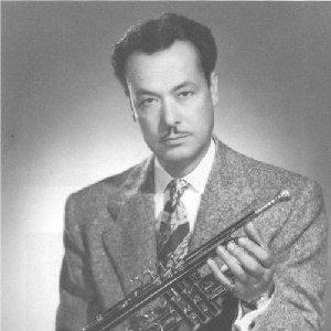 Image for 'Rafael Mendez'