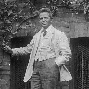 Imagen de 'Carl Nielsen'