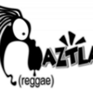 Image for 'raztlan'