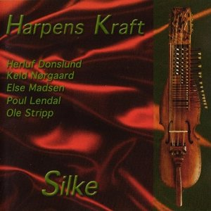 Image for 'Harpens Kraft'