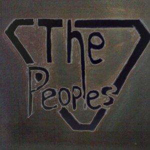 Imagem de 'The Peoples'