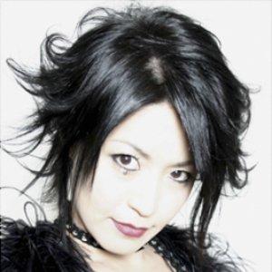 Image for 'Riryka'