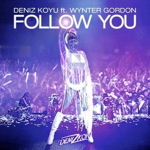 Imagem de 'Deniz Koyu feat. Wynter Gordon'