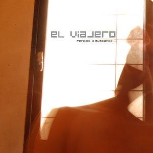Image for 'El Viajero'