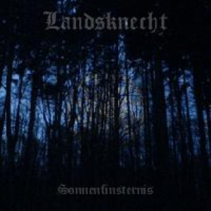 Image for 'Landsknecht'