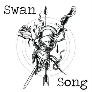 Image for 'Swan Song'