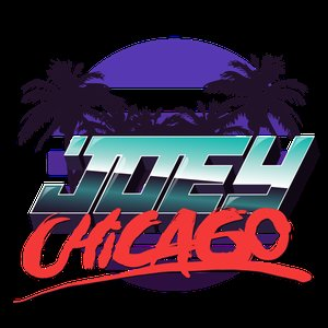 Image pour 'Joey Chicago'