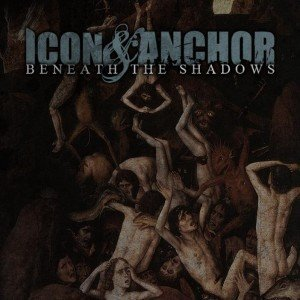 Image for 'Icon & Anchor'