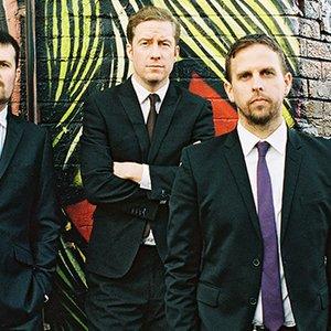 Image for 'The Dublin Guitar Quartet'