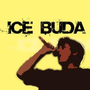 Image for 'Ice Buda'