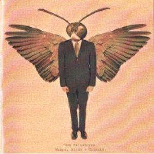 Image for 'Los Salvadores'