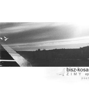 Image for 'Bisz-Kosa'