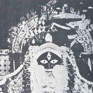 Imagem de 'Wodwo'