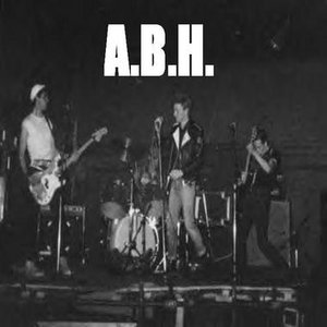 Image for 'A.B.H.'