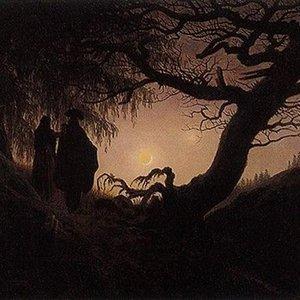 Image for 'Von Heaven'