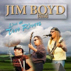 Image for 'Jim Boyd Band'