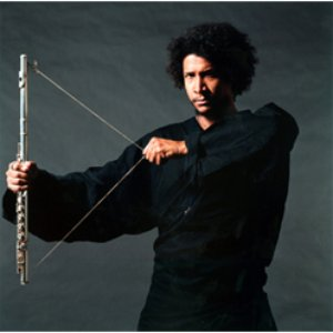 Image for 'Magic Malik Orchestra'