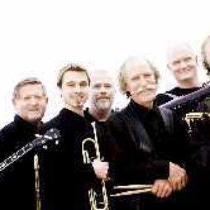 Image for 'Ytre Suløens Jass-Ensemble'