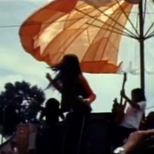 Imagen de 'CBC Band'