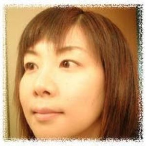 Bild für 'Mariko Nanba'