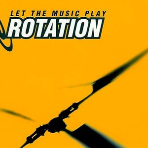 Image for 'Rotation'