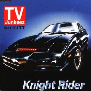 Image for 'TV Junkeez'