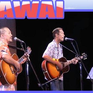 Image for 'KAWAI'