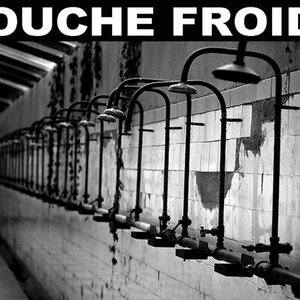 Image for 'Douche froide'