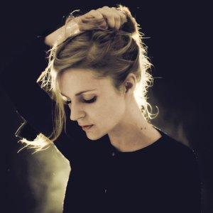 Image for 'Agnes Obel'