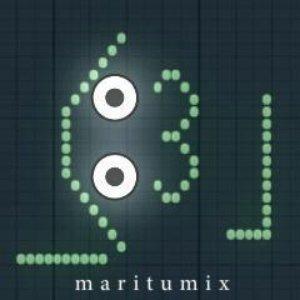 Image for 'maritumix'