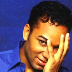 Image for 'Taryll Jackson'