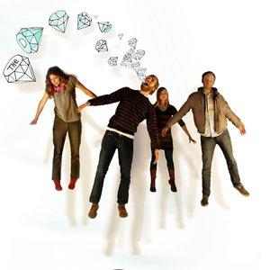 Bild für 'Diamonds'