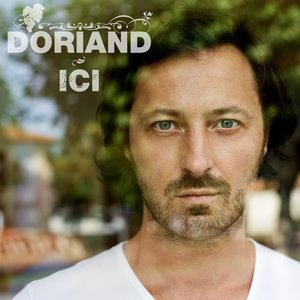 Image for 'Doriand'
