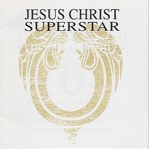 Immagine per 'Jesus Christ Superstar Soundtrack'