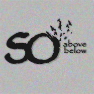 Image for 'So Above So Below'