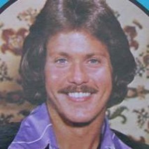 Image for 'Rick Dees'