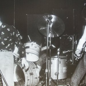Image for 'Robert Gordon with Link Wray'