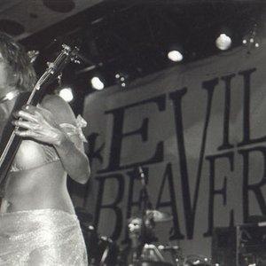 Image for 'Evil Beaver'