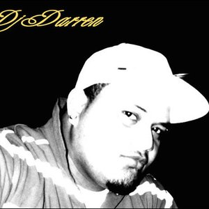 Image for 'Dj Darren'