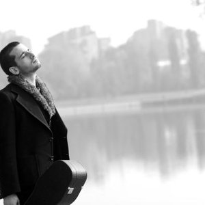 Image for 'Fabrizio Pollio'