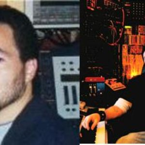 Image for 'Steve Jablonsky & Clay Duncan'
