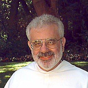 Bild für 'Fr. Vincent Serpa'