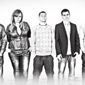 Bild för 'Marčelo I Filteri'