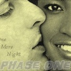 Image for 'Phase One'